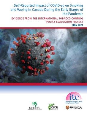 COVER- ITC COVID-19 Report v8-FINAL.jpg