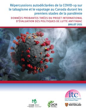 Cover from ITC COVID-19 Report v4-FRE.jpg