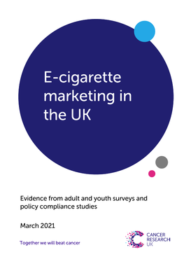 E-cig Marketing in the UK-Coverimage.png