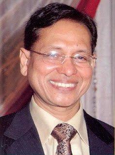 Gupta Prakash C.jpg