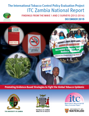 ITC-ZambiaW1-2-Dec2015.png