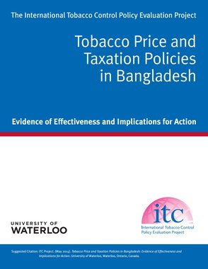 ITC BD Price and Taxation 2014.jpg