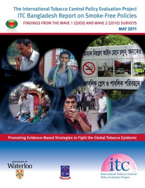 ITC BD Report on SF Policies W1&2 May 2011.jpg
