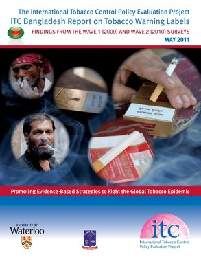 ITC BD Report on WLs W1&2 May 2011.jpg