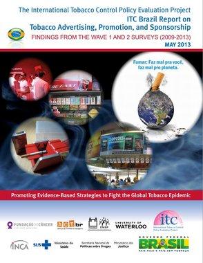 ITC BR Findings W1&2 May 2013.jpg