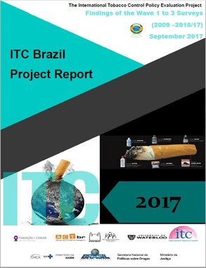ITC BR Project Report W1-3 Sept 2017.JPG