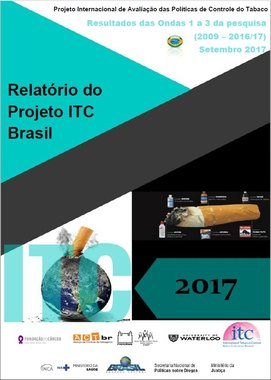 ITC BR Project Report W1-3 Sept 2017 (POR).JPG