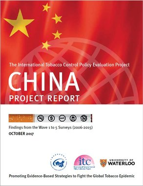 ITC CN Project Report Wave 1-5 Oct 2017 .JPG