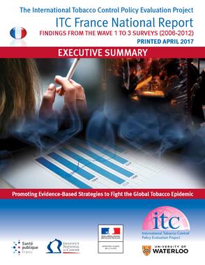 ITC FR W1-3 ExecSum-ENG-April2017.png