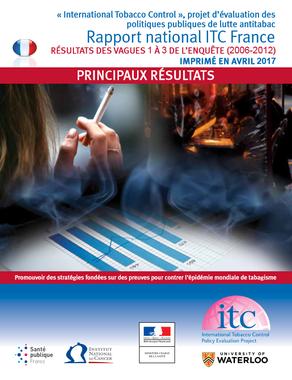 ITC FR W1-3 ExecSum-FR-April2017.png