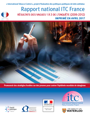 ITC FR W1-3 National Report-FR-April2017.png