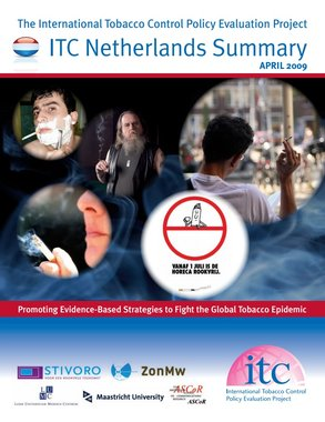 ITC NL Summary April 2009.jpg