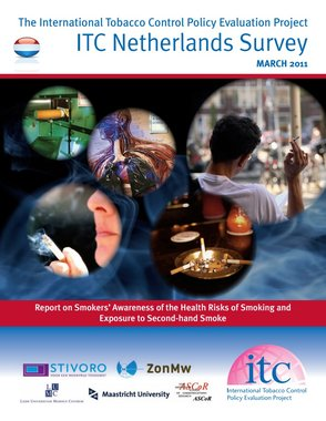 ITC NL Survey March 2011.jpg