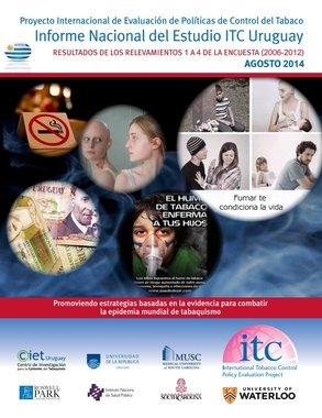 ITC UR Findings W4 (SPAN) Aug 2014.jpg