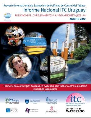 ITC UR National Report (SPANISH) W3 Aug 2012.jpg