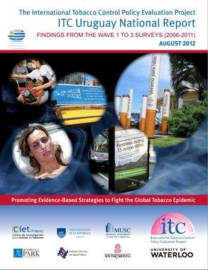 ITC UR National Report W3 Aug 2012.jpg