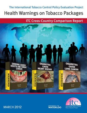 ITC_XCCR_Health_Warnings_on_Tobacco_Packages_Ma.original.jpg