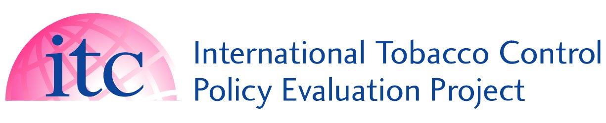 ITC logo horizontal (2)-ai.jpg