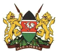 kenya institution