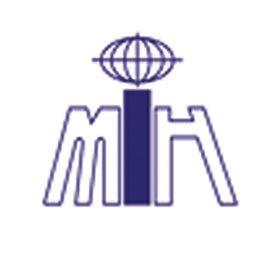 MIH_Logo_Mauritius.jpg