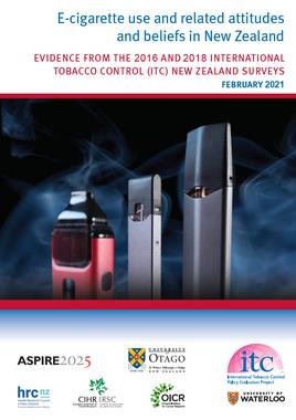 NZ-Ecig-Feb2021.png