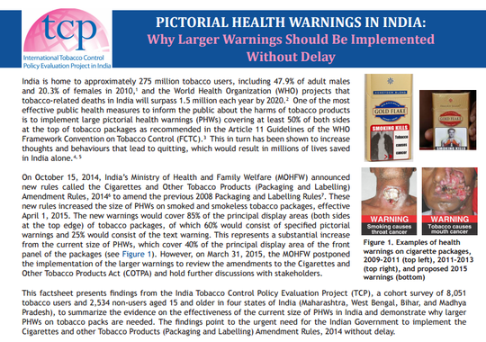 Pictorial Health Warnings in India.png