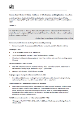 Smoke-FreeChinaFACTSHEET-ENG-Oct2015.png