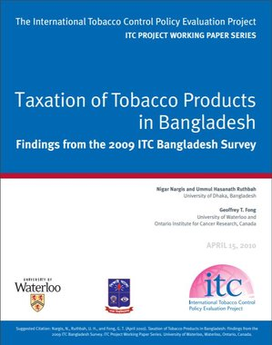 Taxation of Tobacco Products in Bangladesh.JPG