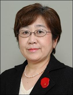 Yumiko2.png