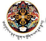 Bhutan Instiution1resize