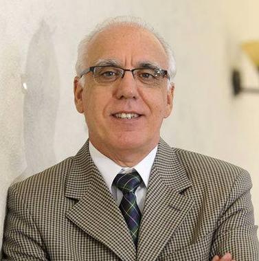 eduardo2019.png