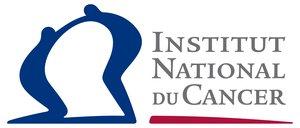 inca-logo-89464.jpg