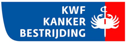 kwfkb