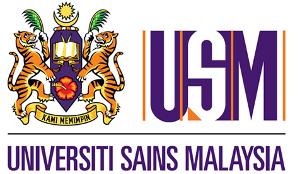 malaysia institution