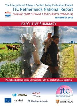 netherlands summary 2015.jpg