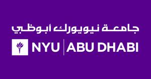 NYU UAE