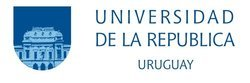 Uruguay institution1Resize