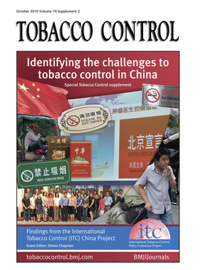 tobaccocontrol-2010-October-19-Suppl 2-i24-F1.medium.gif