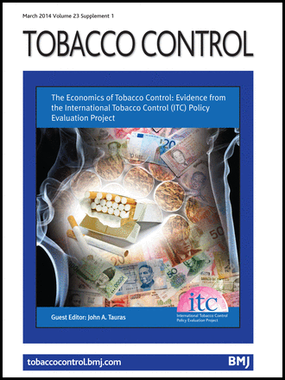 tobaccocontrol-2014-March-23-suppl 1-i61-F1.medium.gif