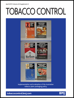 tobaccocontrol-2015-April-24-Suppl 2-ii25-F1.medium.gif