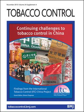 tobaccocontrol-2015-November-24-Suppl 4-iv64-F1.medium.gif