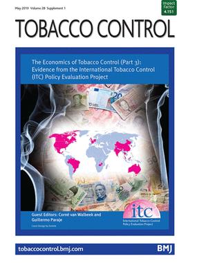 tobaccocontrol-2019-May-28-Suppl 1-s1-F1.medium.gif