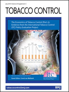 tobaccocontrol-2015-July-24-Suppl 3-iii1-F1.medium.gif