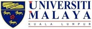 universiti malaya.jpg