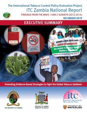 zambia summary 2015.jpg